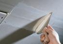 1 bao bột trét tường được bao nhiêu m2 tường ?