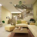 Tìm thợ sơn nhà hoàn kiếm, Giá Dịch vụ sơn nhà tại quận hoàn kiếm hà nội giá rẻ
