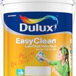 Giá sơn lau chùi hiệu quả DULUX, Jotun Theo m2 Tường giá bao nhiêu tiền 1m2 tại hà nội và tphcm
