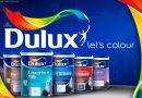 Nên chọn sơn Dulux hay sơn Jotun ? so sánh loại sơn nhà tốt nên dùng