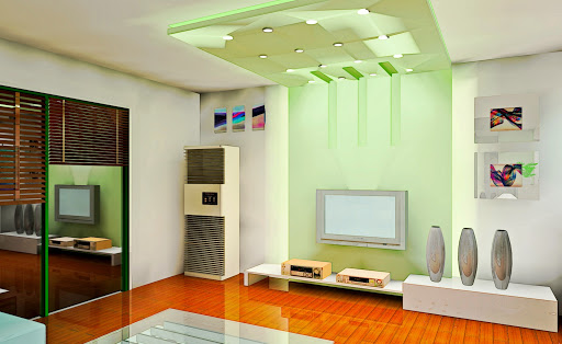 Sơn nhà 50m2, 70 mét vuông hết bao nhiêu tiền 1m2, Dự toán chi phí sơn nhà trọn gói