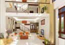 Thợ sơn nhà tại Bình dương giá rẻ chuyên nghiệp uy tín chất lượng