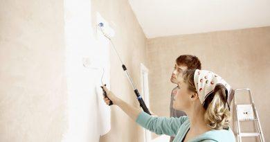 Tìm thợ sơn nhà Sóc sơn, Giá Dịch vụ sơn nhà tại Huyện Sóc sơn hà nội giá rẻ