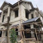 Tìm Thuê Thợ sơn nhà tại Thanh hoá giá rẻ chuyên nghiệp uy tín chất Lượng